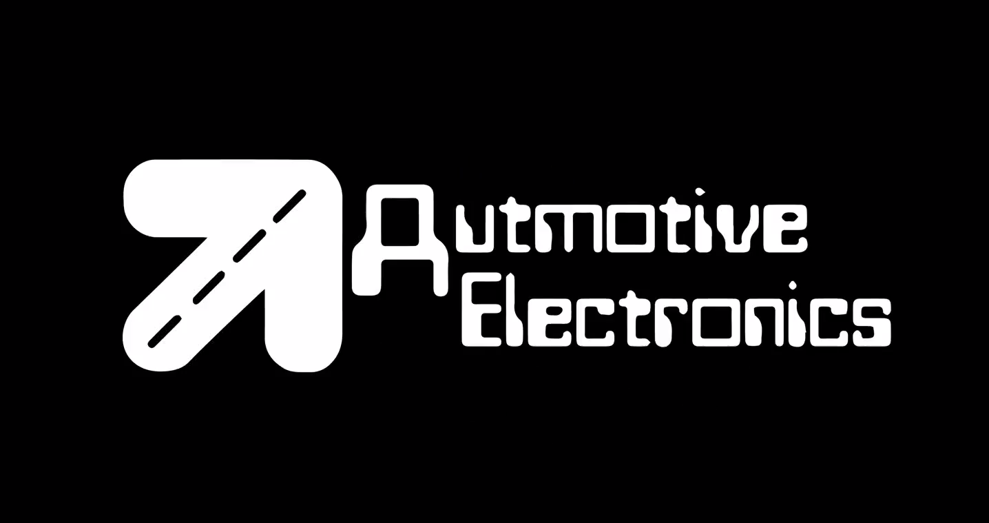 Automotive Electronics.png