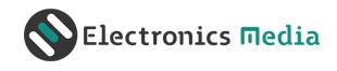 Electronics Media.png