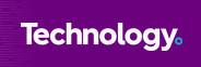 Technology Mag.jpg