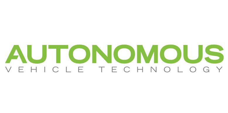 autonomous vehicle technology.jpg