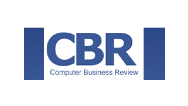 Computer-Business-Review-logo.png