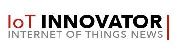 IoT Innovator.jpg