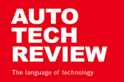 autotechreview.png