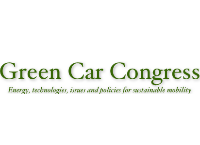 Green_Car_Congress.png