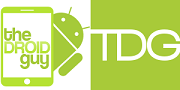 TheDroidGuy_Logo.png