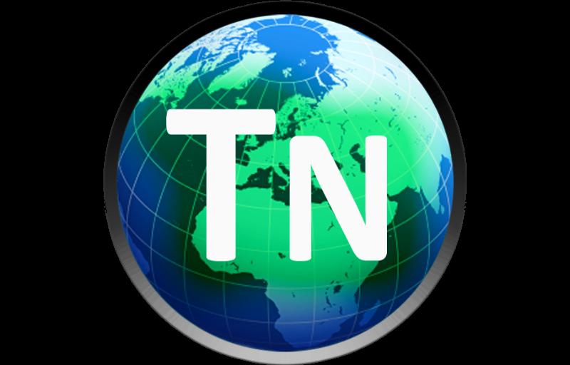 Telematics_News.png