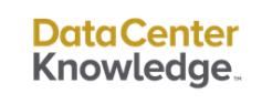 data center knowledge.jpg