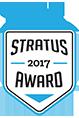 STRATUS_AWARD-LOGO-2017 SMALL.png
