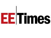 EETimes_Logo.jpg