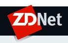 ZDnet.jpg