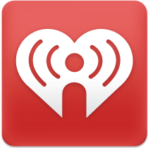 iheartradio-fancy-large.png