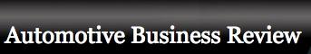 automotive business review.jpg