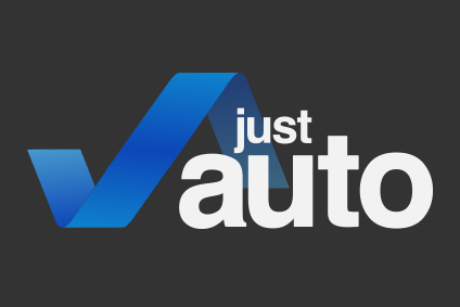 just-auto-logo.png