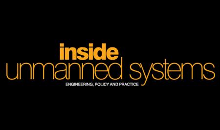 insideumannedsystems-450x266.png