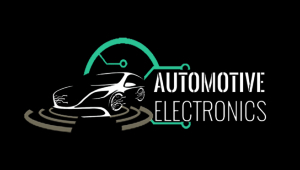 automotive electronics.jpg