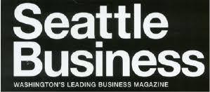 Seattle Business Magazine.jpg