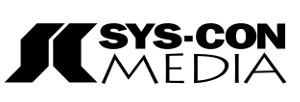 sys-con media.png