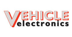 vehicle electronics.jpg