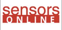 sensors online.jpg