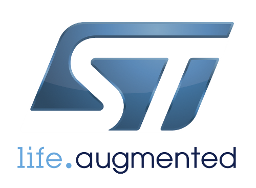 STMicroelectronics_logo_with_tagline.png