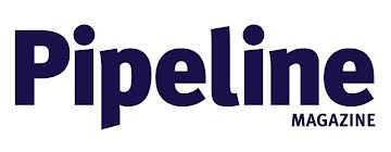 Pipeline_Logo.jpeg