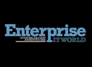 enterprise-world.png