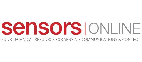 sensors online.png