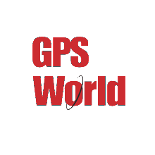 gps-world.png