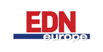 EDN Europe.jpg