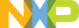 NXP_Semiconductors_Logo_300.png